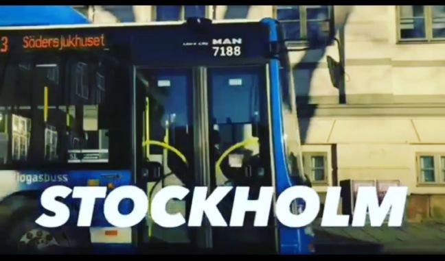 tipsforbudgettraveleuro-bus