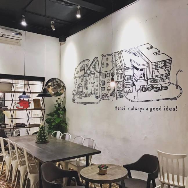 Cabinehanoi_cafe