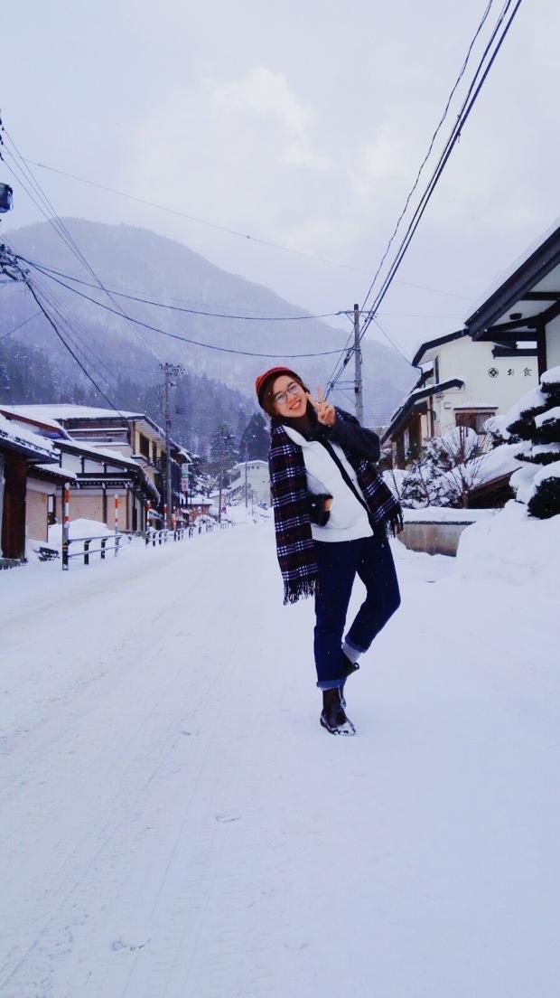 Shirakawago_jp3